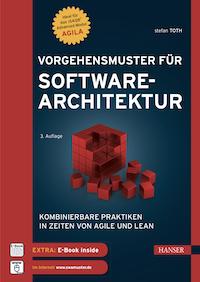 Software Architektur Buch PDF