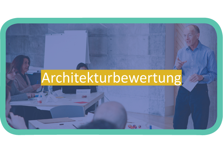 AWERT - Architekturbewertung