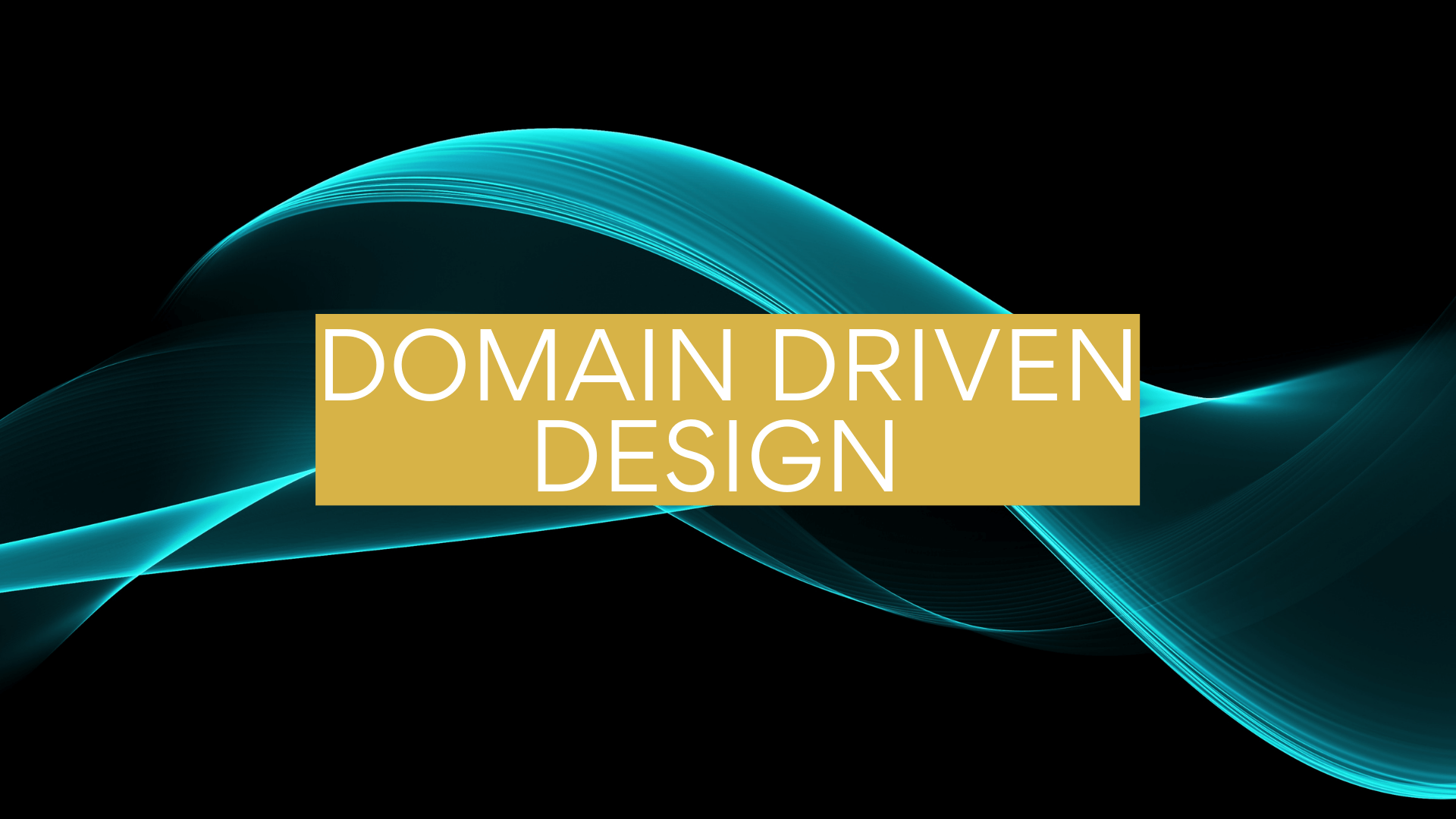 iSAQB® Advanced Level - Domain Driven Design (DDD) | Live Online, English